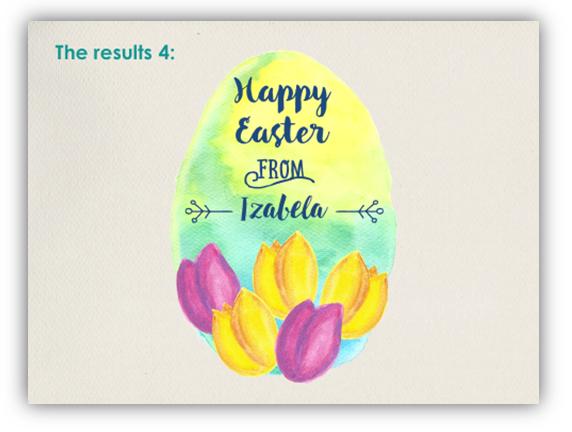 spring_easter_card_clipart_ppt_slide3