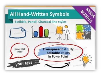 bundle_all_handdrawn_ppt