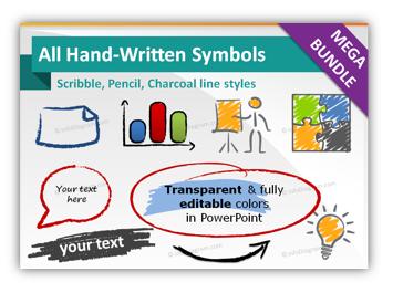bundle_all_handdrawn_ppt