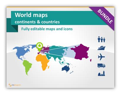 bundle_worldmaps_icons_ppt