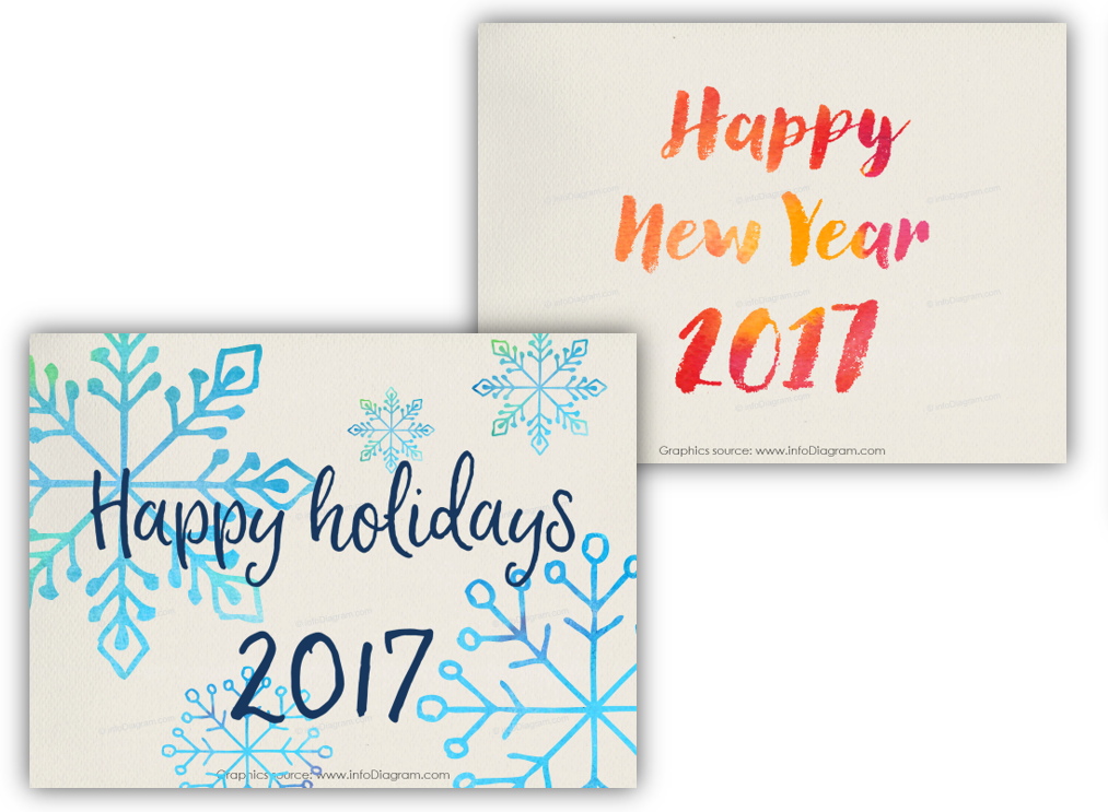 holiday_2017_watercolor_ppt_icon
