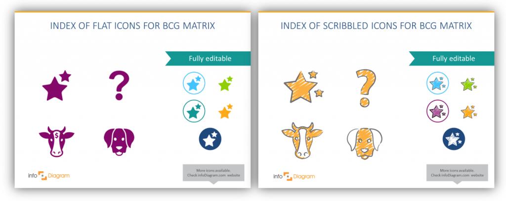icon matrix diagram wiring diagram libraries quality matrix diagram bcg  diagram ppt flat scribbled icon blog