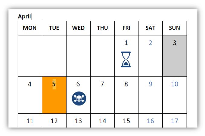 presenting_deadline_calendar_icon
