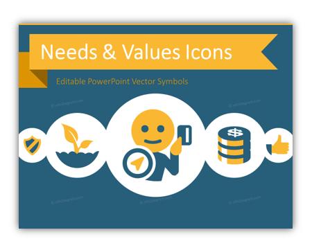 needs_values_ppt_title_slide