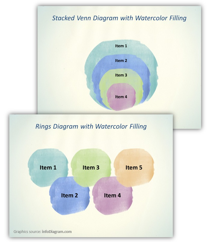 watercolor_venn_ppt_diagrams