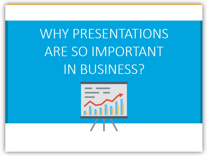 color icons business presentations powerpoint
