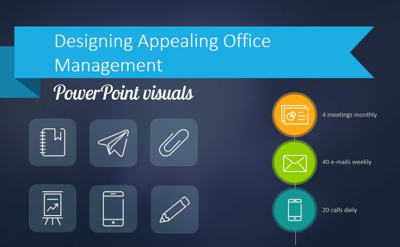 office visuals slide redesign powerpoint