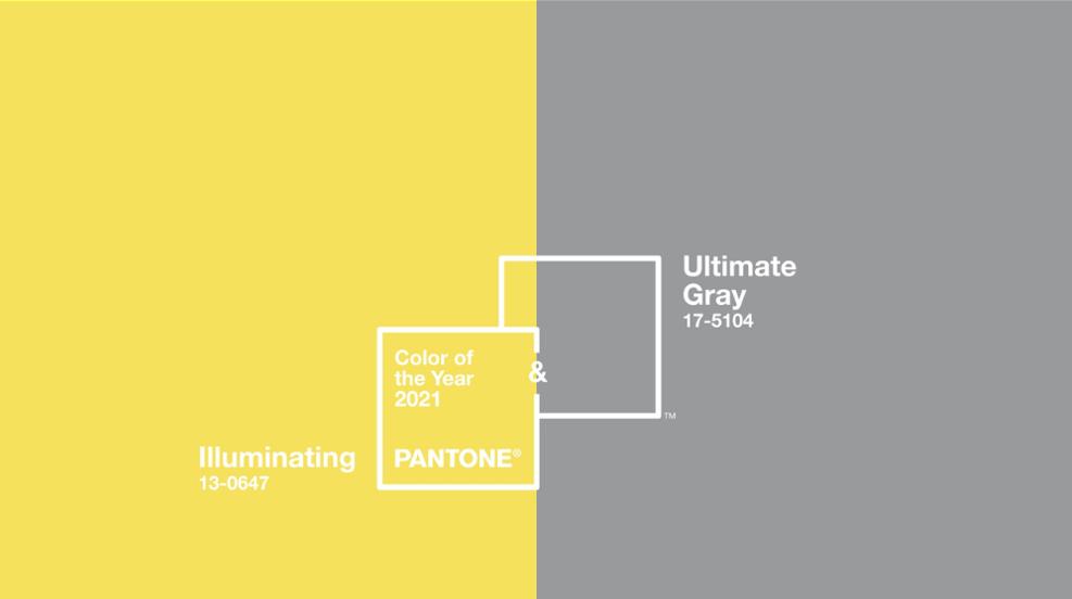 Pantone-color-2021