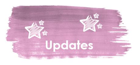 June Bonus – Hundreds of Updated PPT Diagrams & Icons