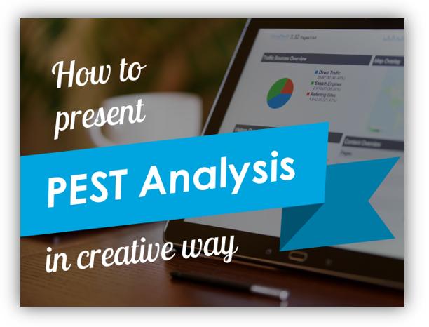 PEST Analysis and PESTEL Model Infographics Presentation