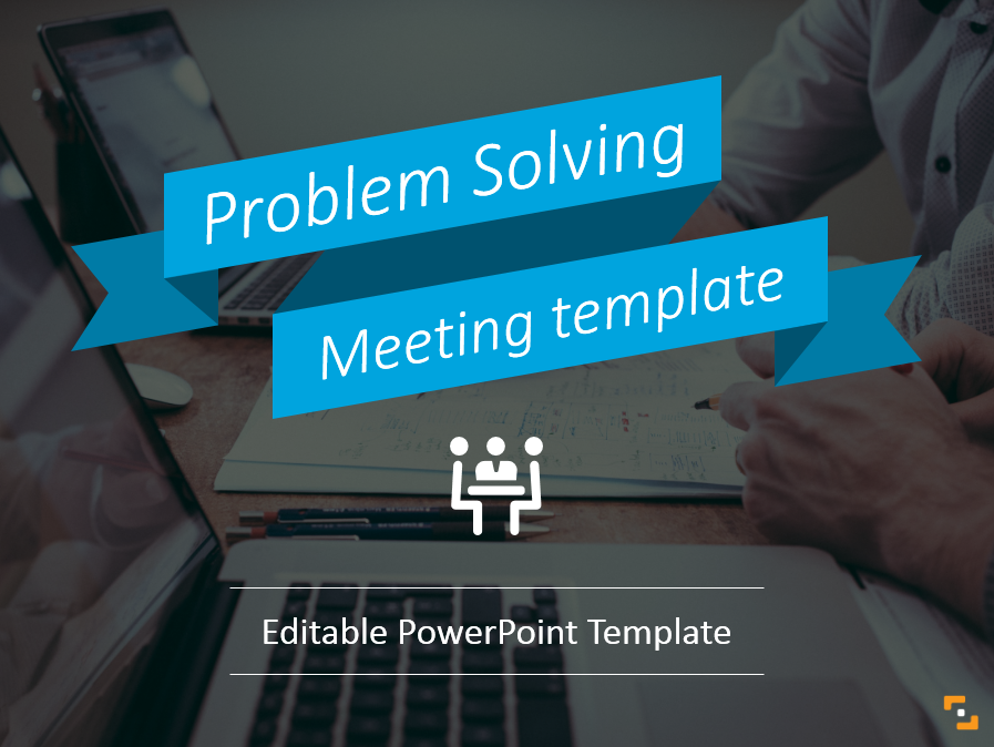 Are your problem-solving meetings a waste of time? Make them more effective