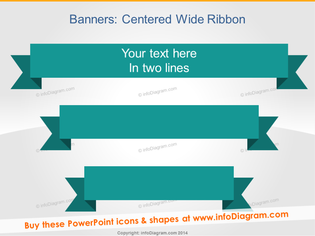 How to create infographics in PowerPoint – part II