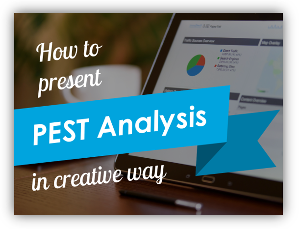 PEST Analysis and PESTEL Model Infographics Presentation