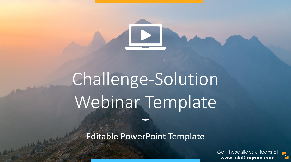 Facelifting Webinar Presentation: 14 examples for better attention