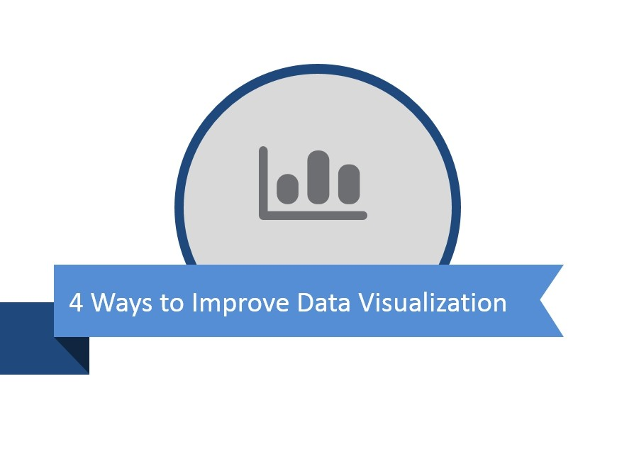Data Visualization Slide? 4 Ways to Improve a Chart